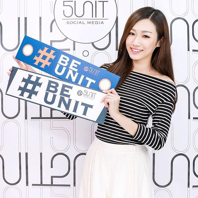 KOL香港-網絡紅人-5UNIT-00034
