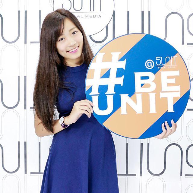 KOL香港-網絡紅人-5UNIT-00047