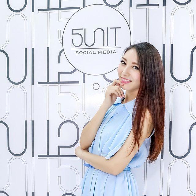 KOL香港-網絡紅人-5UNIT-00048