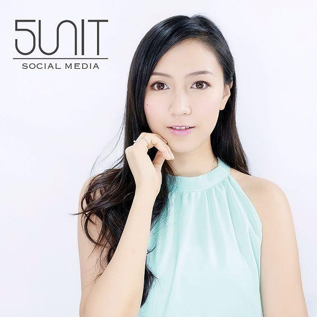 KOL香港-網絡紅人-5UNIT-00049