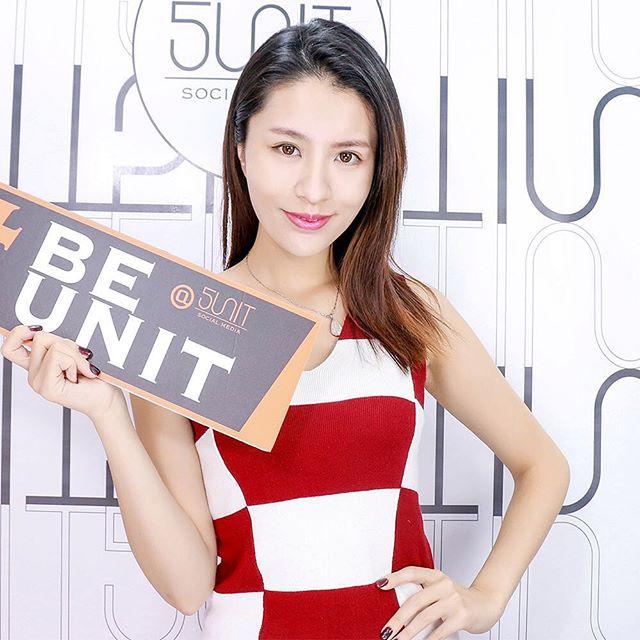 KOL香港-網絡紅人-5UNIT-00054