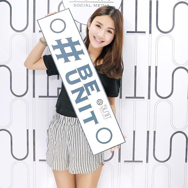 KOL香港-網絡紅人-5UNIT-00070