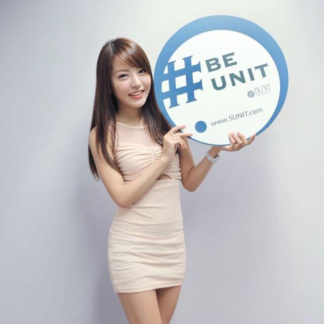KOL香港-網絡紅人-5UNIT-00077