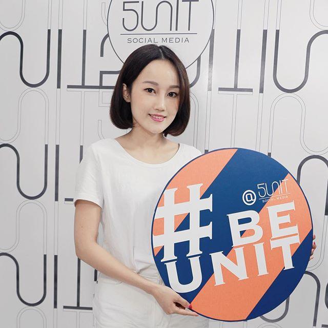 KOL香港-網絡紅人-5UNIT-00082