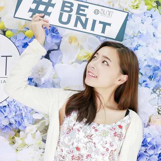 KOL香港-網絡紅人-5UNIT-00083