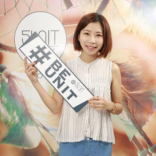 KOL香港-網絡紅人-5UNIT-00088