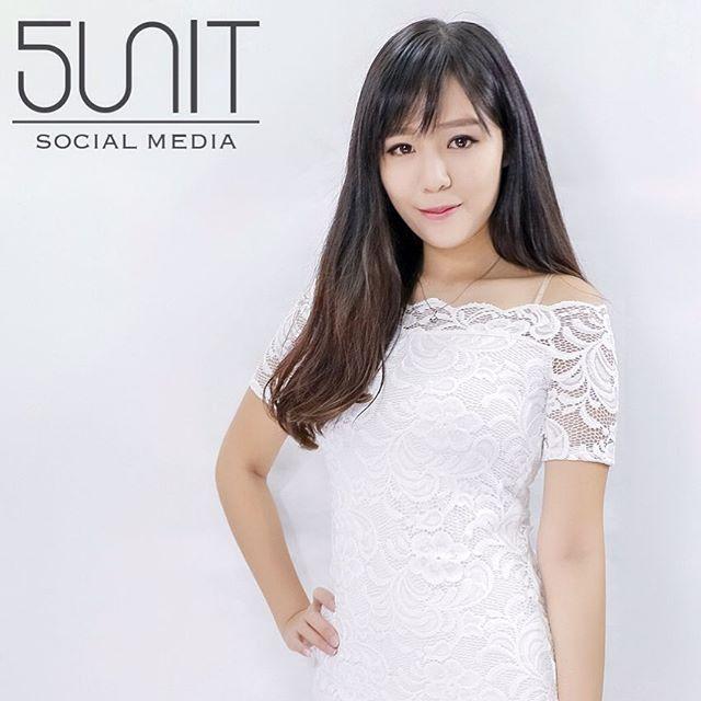 KOL香港-網絡紅人-5UNIT-00112
