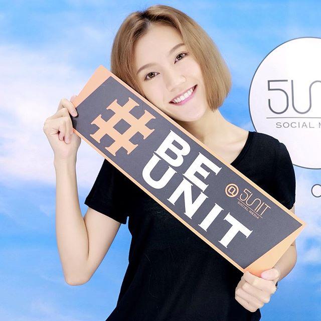 KOL香港-網絡紅人-5UNIT-00135