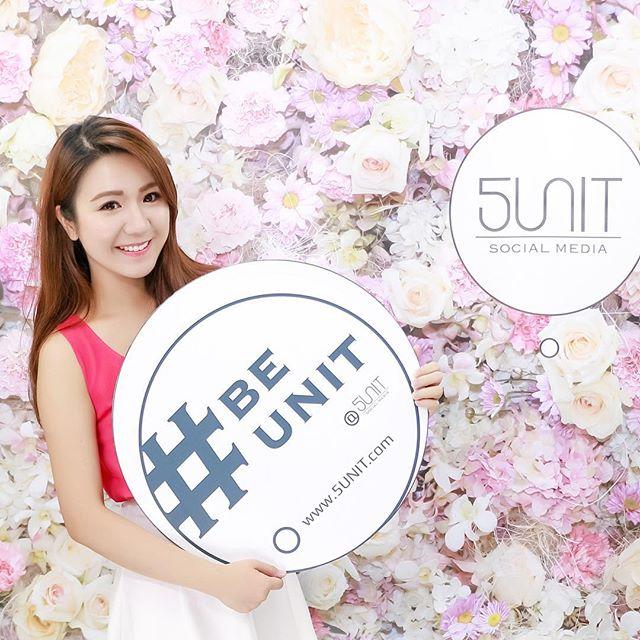 KOL香港-網絡紅人-5UNIT-00136