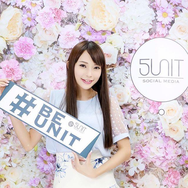 KOL香港-網絡紅人-5UNIT-00149