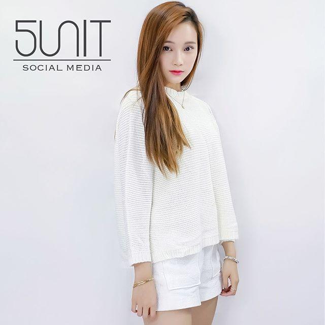 KOL香港-網絡紅人-5UNIT-00151