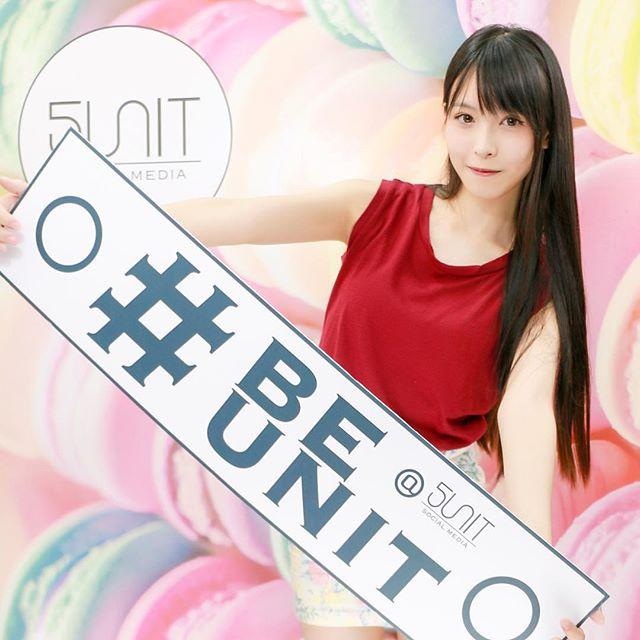 KOL香港-網絡紅人-5UNIT-00162
