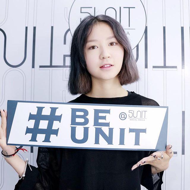 KOL香港-網絡紅人-5UNIT-00182