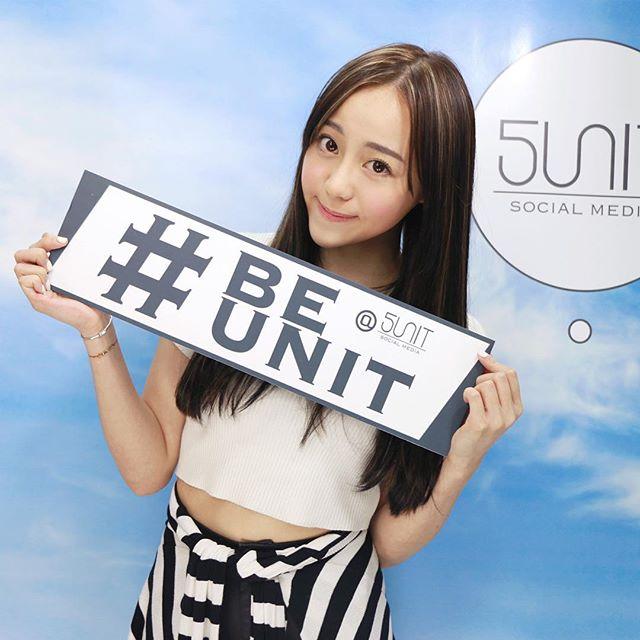 KOL香港-網絡紅人-5UNIT-00184