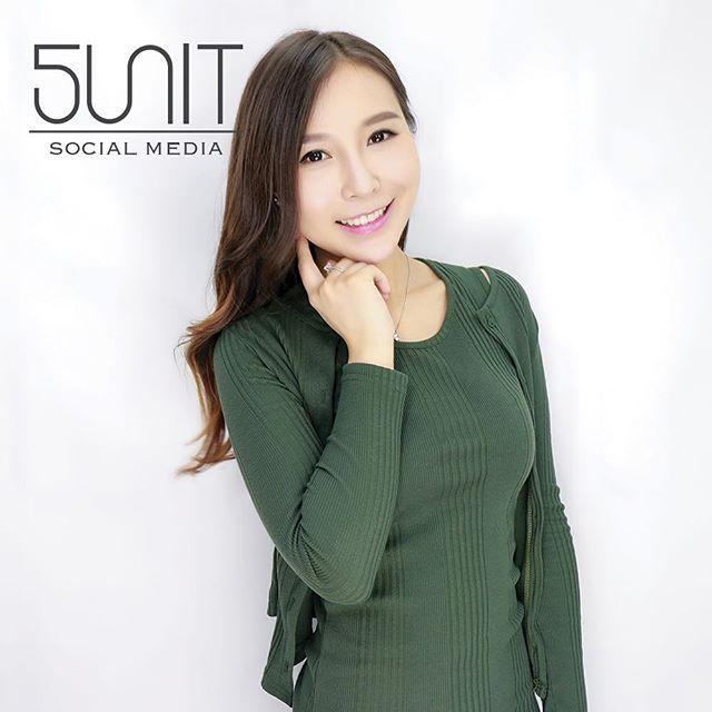 KOL香港-網絡紅人-5UNIT-00188