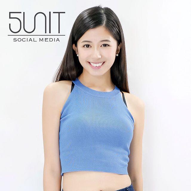 KOL香港-網絡紅人-5UNIT-00189