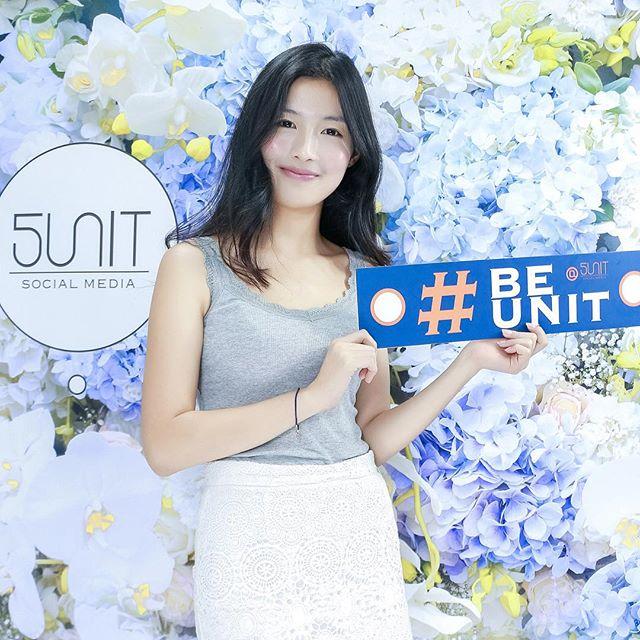 KOL香港-網絡紅人-5UNIT-00195