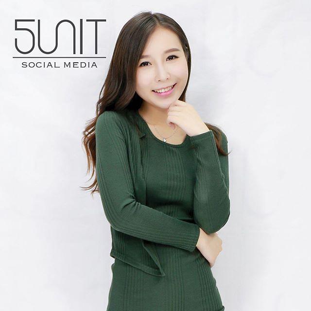 KOL香港-網絡紅人-5UNIT-00212