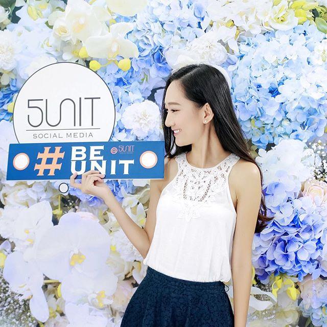 KOL香港-網絡紅人-5UNIT-00257