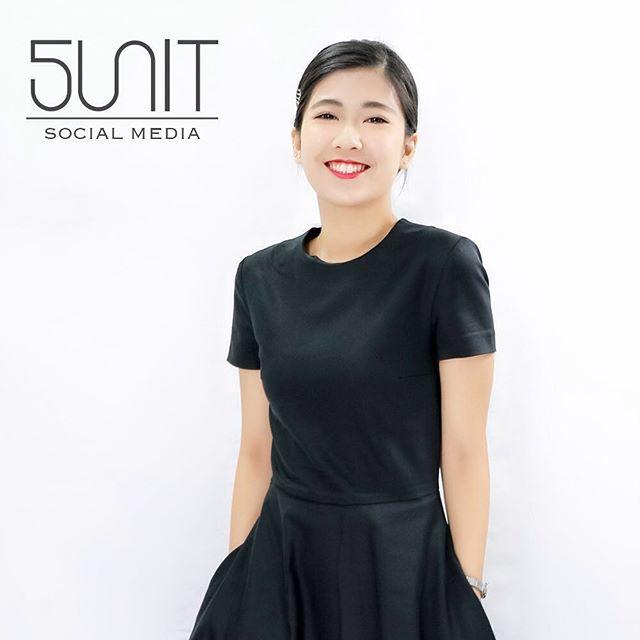 KOL香港-網絡紅人-5UNIT-00288