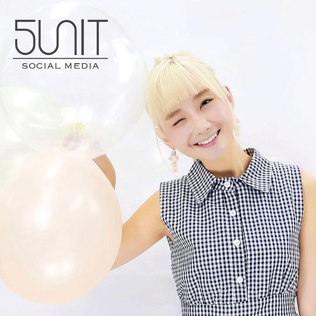 KOL香港-網絡紅人-5UNIT-00292