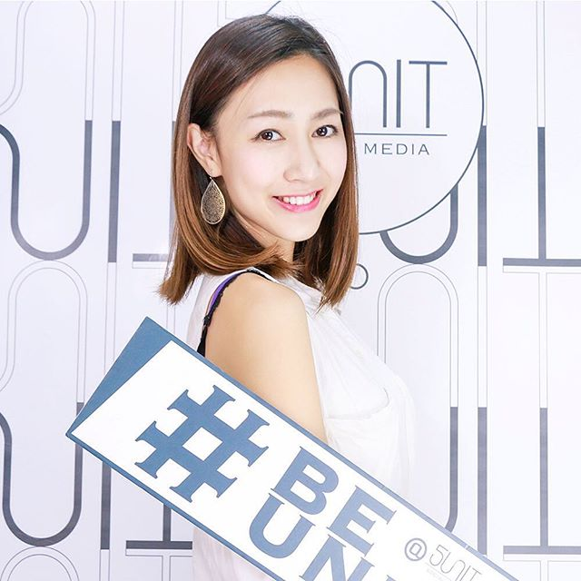 KOL香港-網絡紅人-5UNIT-00311