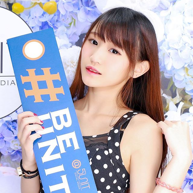 KOL香港-網絡紅人-5UNIT-00333