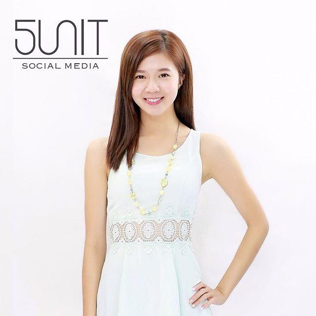 KOL香港-網絡紅人-5UNIT-00350