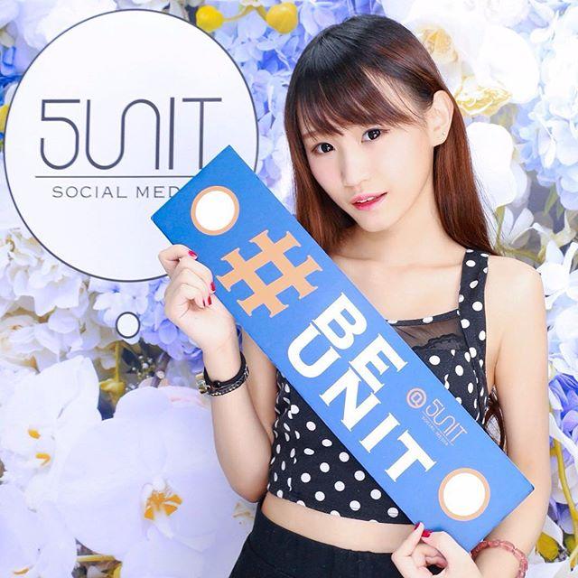 KOL香港-網絡紅人-5UNIT-00353