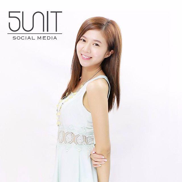 KOL香港-網絡紅人-5UNIT-00365