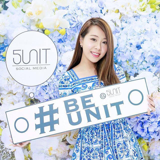 KOL香港-網絡紅人-5UNIT-00382