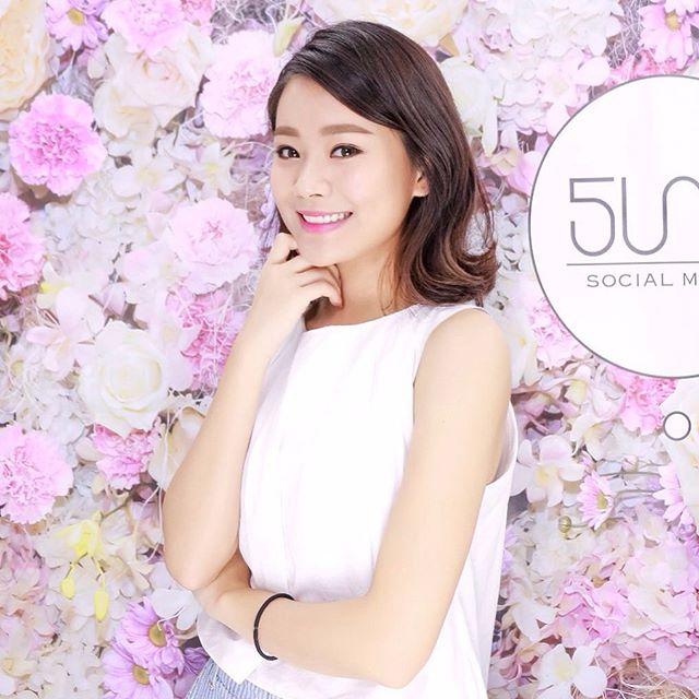 KOL香港-網絡紅人-5UNIT-00451