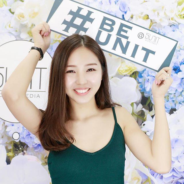 KOL香港-網絡紅人-5UNIT-00456