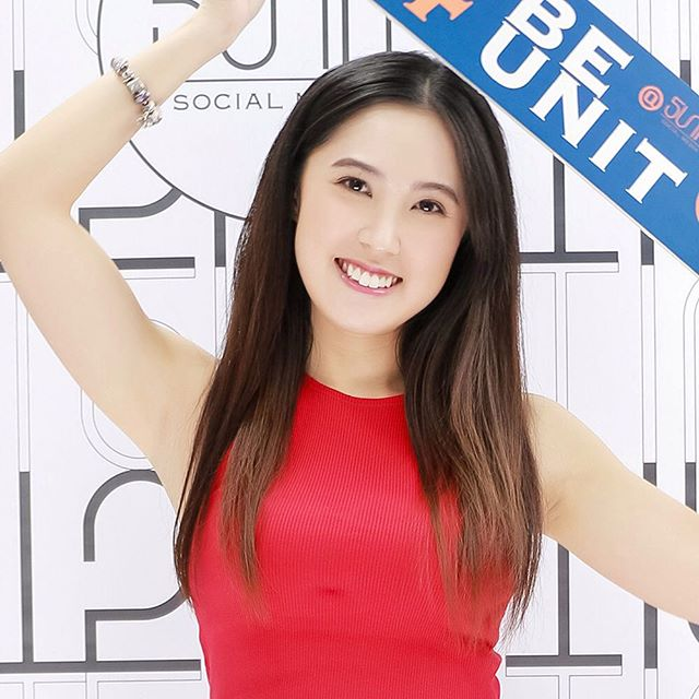 KOL香港-網絡紅人-5UNIT-00461