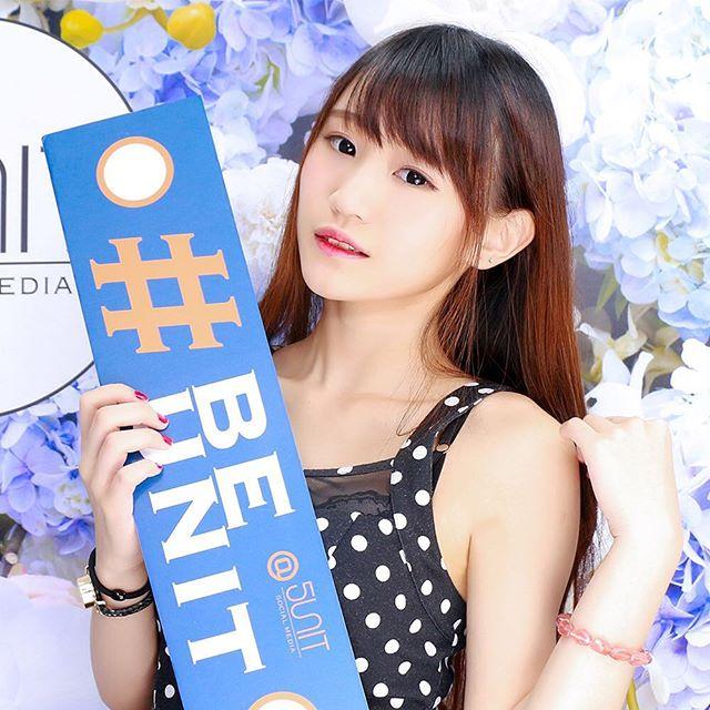 KOL香港-網絡紅人-5UNIT-00480