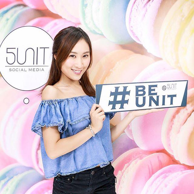 KOL香港-網絡紅人-5UNIT-00493