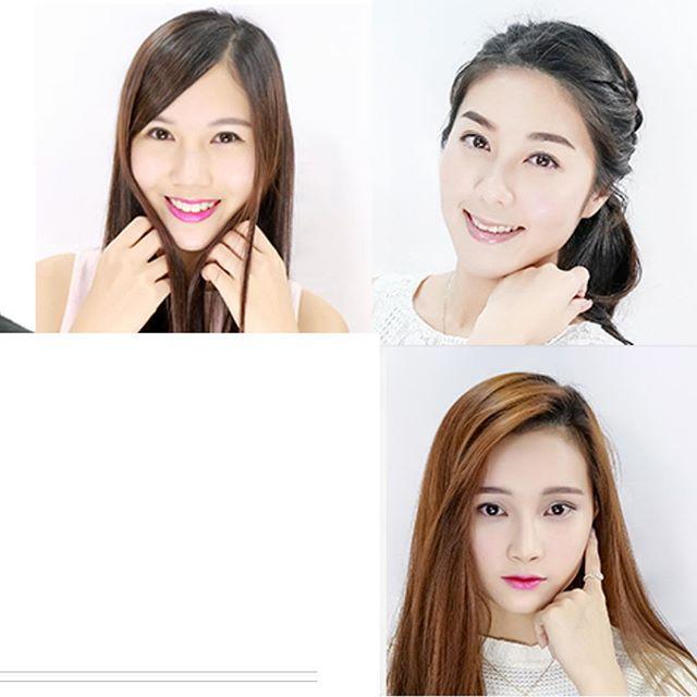 KOL香港-網絡紅人-5UNIT-00525