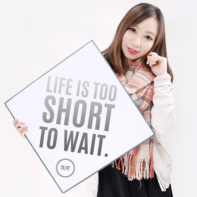 KOL香港-網絡紅人-5UNIT-00543