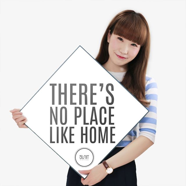 KOL香港-網絡紅人-5UNIT-00548
