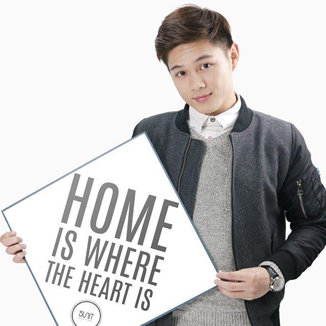 KOL香港-網絡紅人-5UNIT-00563
